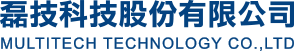 MULTITECH TECHNOLOGY CO.,LTD.